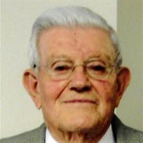 Edward Lee Joyce