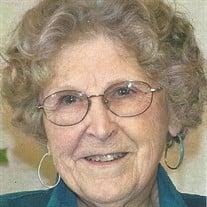 Marlene Goodwin