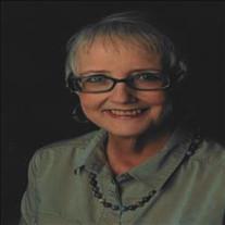 Carol Marsh Hairelson