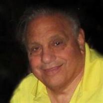 Robert J. Arciero