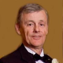 Jack Eugene Bennett