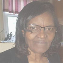 Ms. Martha  A. Porter