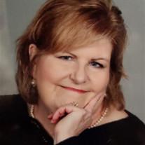 Kathleen Patricia (Luczak) Gioia