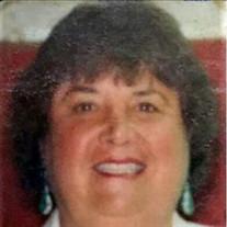 Gloria L. Hanson