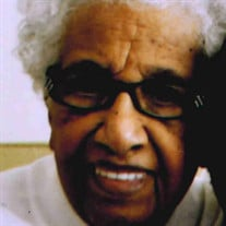 Jeanne E. Stanley