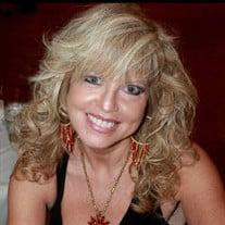 Elaine R. Brandt