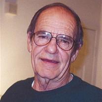 Joe  Don Baird