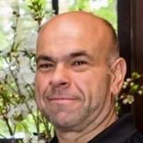 Antonio R. Moreira