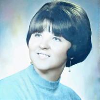 Dolores J Niebauer