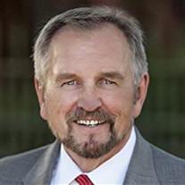 Roger Irvin Burgraff