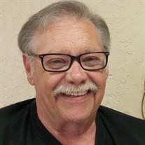 "Robert ""Bob"" B. McKay, Jr."
