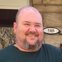 Terry W. Presley