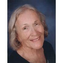 Martha Helm
