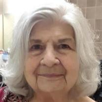 Florence  Kay  Talbert