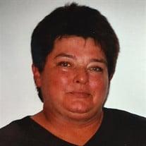 Cheryl Bodin