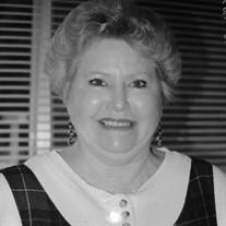 Bernice R.  Ortiz