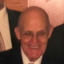 Jack Lee Fizer Sr.