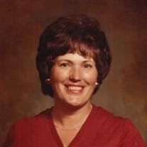 Rosemarie Hiller Weixler