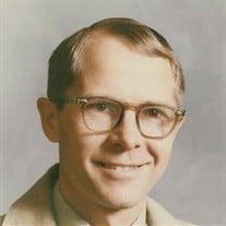 Donald Leroy Grimaud