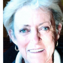 Mrs. Ella M. Daly