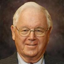 Wayne R. McKinney
