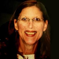 Kathi Lynne Rives