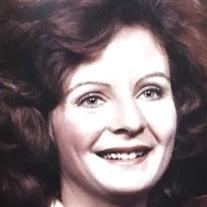 Lois K. Luse