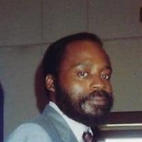 Mr. Lee Norris Parker