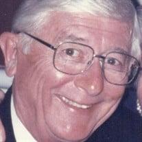 Mr. Clayton Allen Railey Jr.