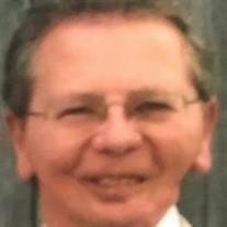 Edward L. Donohue