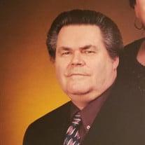 "James ""Jim""  Freeland"