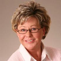 Jan Michelle Makl