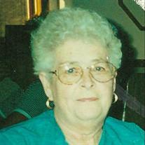 Louise E. Potrykus
