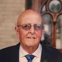 Ronald K. Roemer