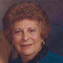 Alda Dumigan