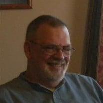 Jimmie Gene Pickler