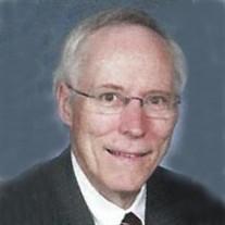 "Jonathan ""Jon"" Perry Childers, Jr."