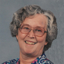 Dorothy T. Root