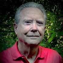 Walter Fitzpatrick