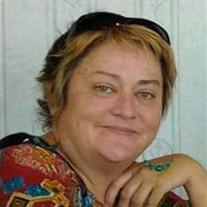 Susan Ann Seim
