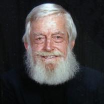 Larry N. Hill