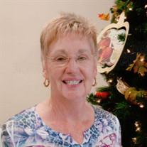 Glenda Stephens