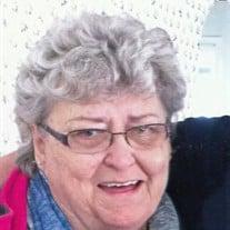 Ella L. Geile