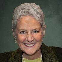 Maggie Riley