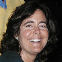 Nancy A. Cusick