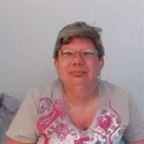 Mrs.  Linda Goodnight Irby