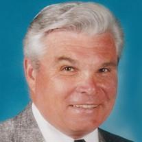 Dennis Thorson