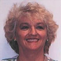 Annie Marie Horton