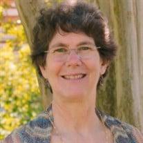 Martha  Sue  Bowyer