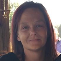 Mandy Jo Stephenson